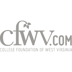 College Foundation of West Virginia