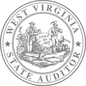WV State Auditor